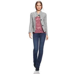 CAbi Hourglass Jacket | S